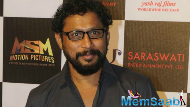 Shoojit Sircar is one of the acclaimed directors in Bollywood film industry.He has revealed that Amitabh agreed to do