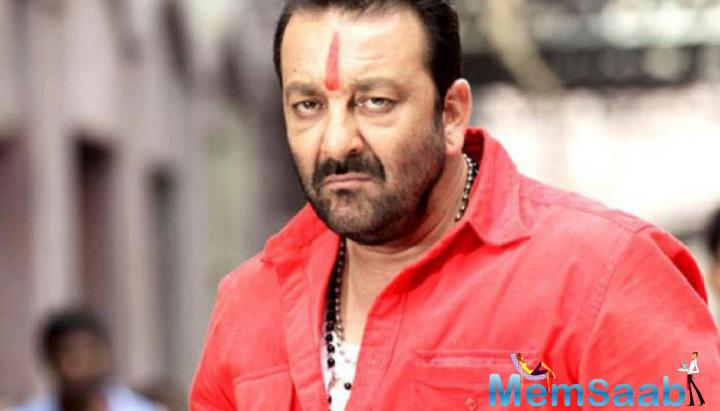 Girish also revealed that some good actors and really big names from Hollywood are likely to join the team.