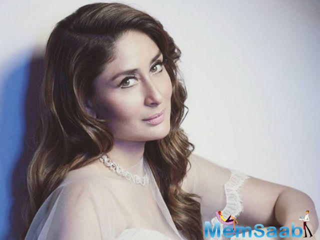 35-year-old Kareena Kapoor Khan has come out in support of her cousin Ranbir Kapoor, who has faced a string of unsuccessful films in the last three years.