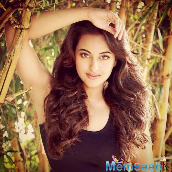 The Yash Chopra-directed 1969 murder mystery featured Rajesh Khanna and Nanda in the lead, Abhay Chopra will be remaking this film with Sonakshi Sinha and Sidharth Malhotra.