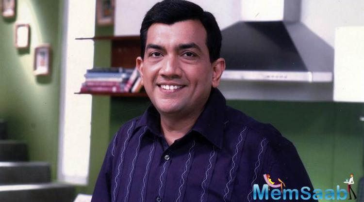 A biopic on popular celebrity chef and TV producer Sanjeev Kapoor who known to have had a significant career and his contribution in putting Indian food on the global map has been tremendous.