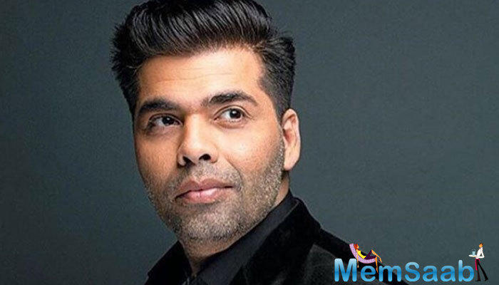 Karan Johar's romantic film Ae Dil Hai has landed into a huge controversy.
