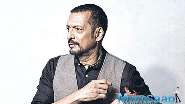 Some Bollywood people stated, allowing Pakistani artistes to work in India, because artists are not terrorist, while Nana Patekar said Pakistani artists are secondary, when it gets on my land.