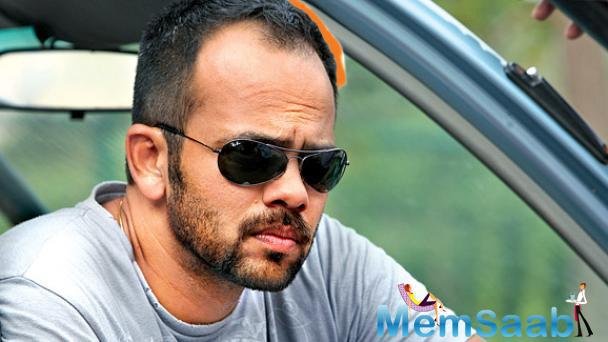 The upcoming sequel of action-comedy Rohit Shetty's Golmal, Which titled 'Golmaal Again' has got its release date.