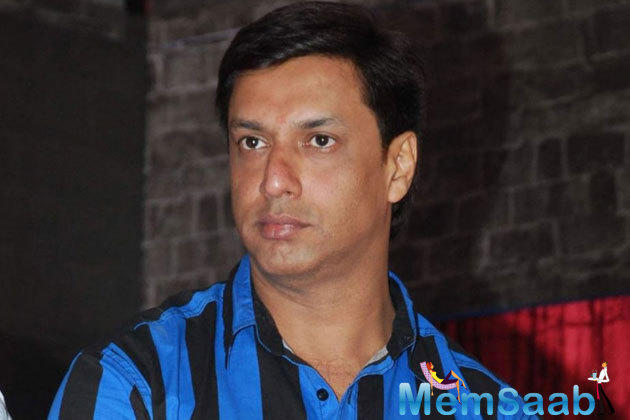Padma Shri awardee Bhandarkar's, popular drama film, 'Fashion' in 2008 also garnered him several accolades, including Filmfare Awards nominations for Best Director and Best Screenplay.