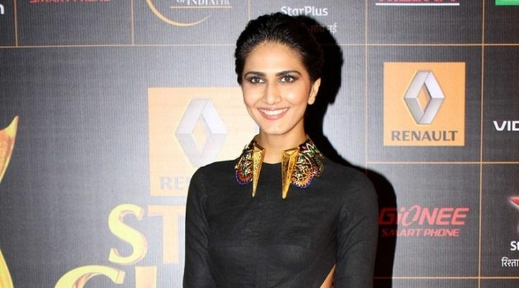 Then, she shared the working experience with Ranveer Singh in the film