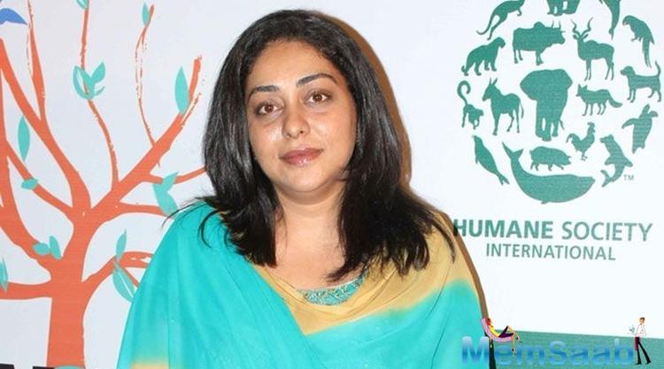 After 'Talvar', now director Meghna Gulzar plans to make a film on 1971 Indo-Pakistan war.