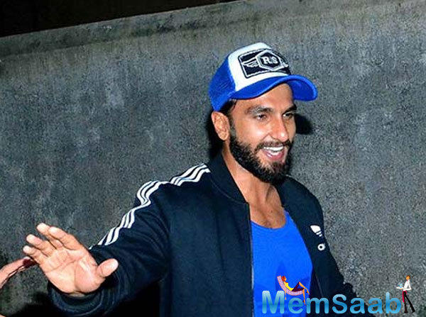 Ranveer says it is extremely difficult to equip into the shoes of his role in Padmavati and hopes to serve justice to the character, which he regards as a once-in-a-lifetime chance.
