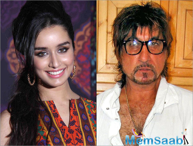 Finally, veteran actor Shakti Kapoor recently opened up about the same.