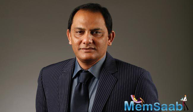 Azharuddin fought a long legal battle and got a favourable order by Andhra High Court back in 2011 but BCCI never officially lifted his ban. He never got the pension that former India players are entitled to.