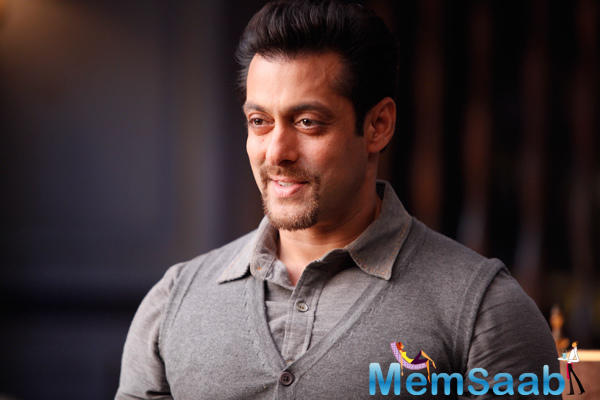 Finally, Salman Khan's 2014 super hit film, 'Kick' is coming out with its second instalment.