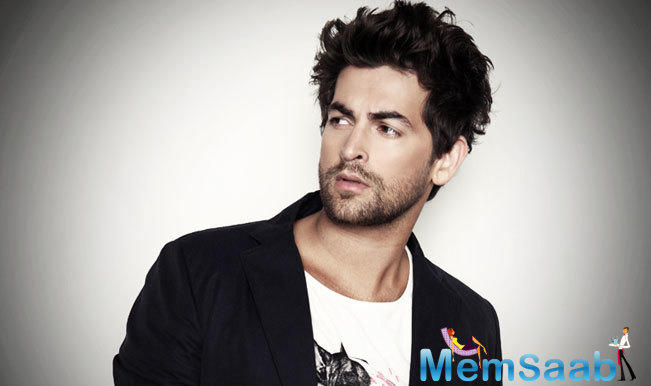 Neil Nitin Mukesh got engaged to Rukmini Sahay on 11 October 2016 at JW Marriot, Juhu.  Neil will get married to Rukmini Sahay in Udaipur with celebrations held between February 7-9.