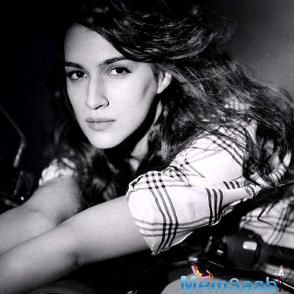 Ashwiny Iyer Tiwari's new project, Bareily Ki Barfi stars Ayushmann Khurrana, Kriti Sanon
