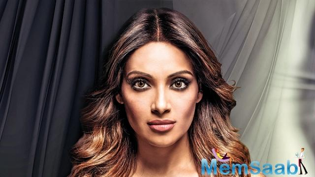 I won't get into fiction right now, said Bipasha, who walked the ramp for designer duo Falguni and Shane Peacock at the Lakme Fashion Week.
