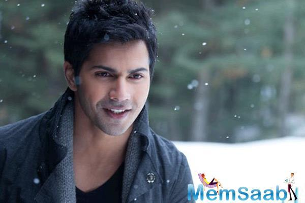 Sultan star will have a special appearance in Varun Dhawan starrer Judwaa remake.