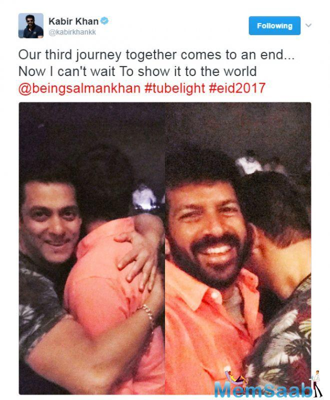 As per the report Salman Khan will have a special appearance in Varun Dhawan Starrer Judwaa remake.