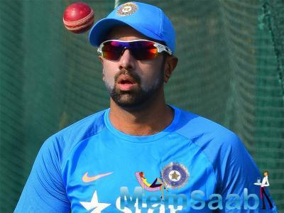 During the team practice session on Wednesday, skipper Virat Says India is a great country to play test cricket and I'm sure they will enjoy playing here. Tomorrow is going to be a special day.