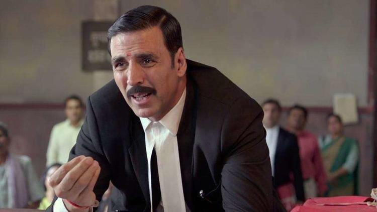 Jolly LLB 2 is a courtroom comedy film, which is directed by Subhash Kapoor.