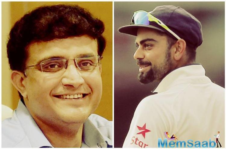 India have been unbeaten in last 19 Tests under Virat Kohli captaincy.