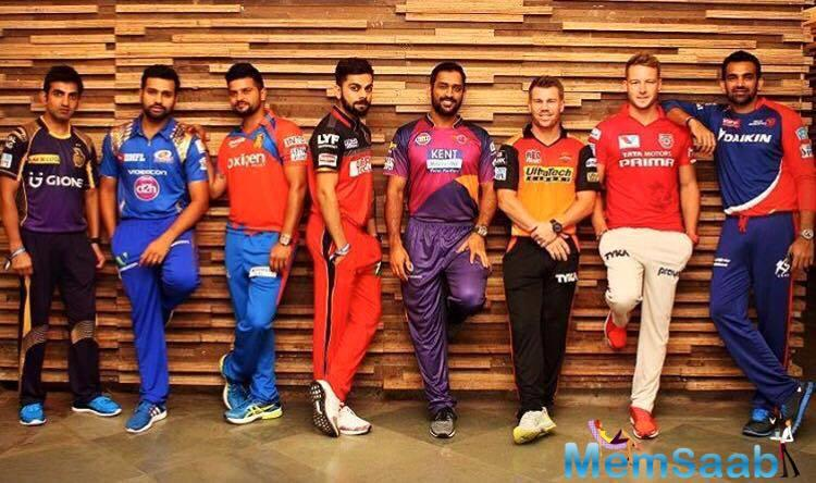 The IPL auction will be held in Bengaluru on February 20