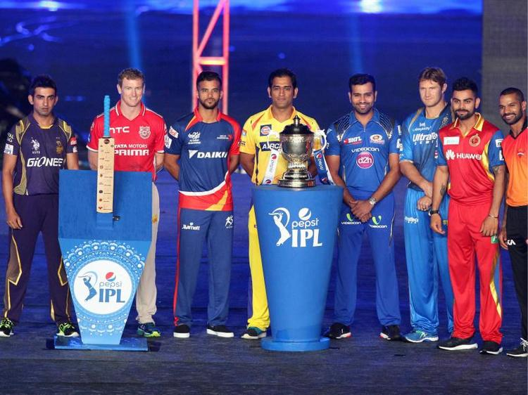 There are seven players with a maximum base price of Rs. 2 Crore.