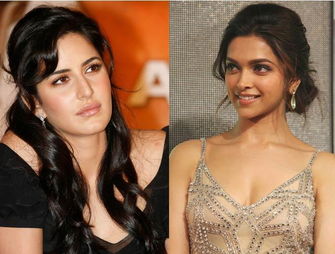 Earlier, the 'Raanjhanaa' director had revealed that the film will have two female leads.