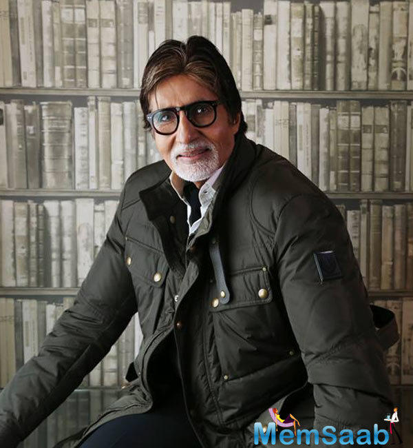 Producer Mahesh Bhatt said,