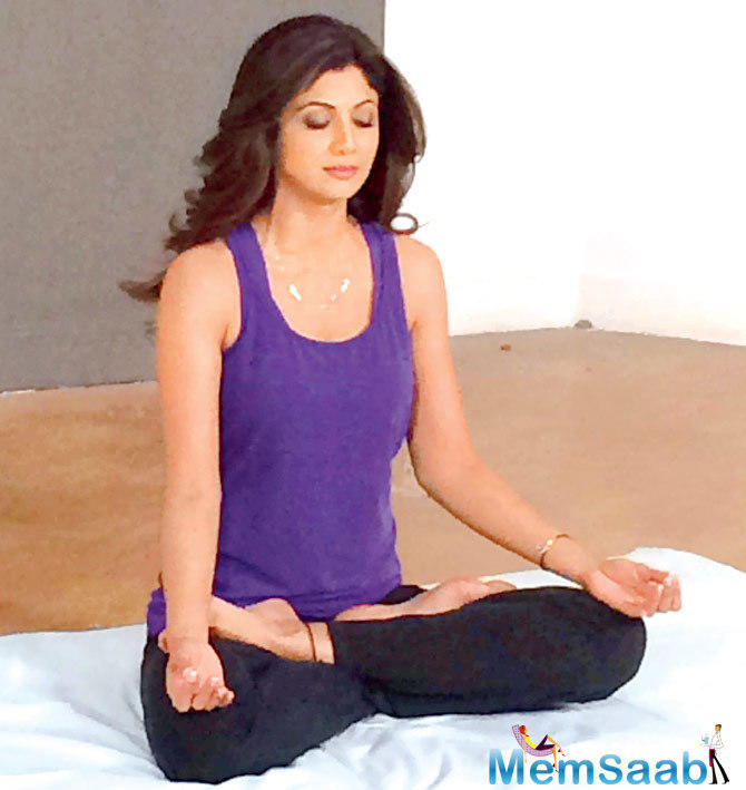 After her Big Brother won almost a decade ago, Shilpa Shetty amassed a vast fan following overseas.