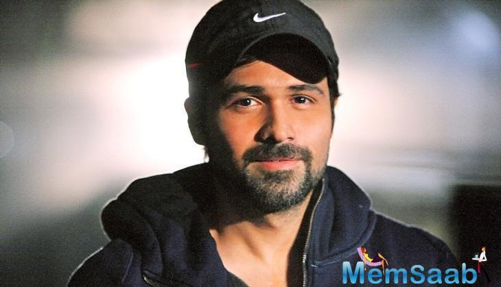 After Shah Rukh Khan, reportedly Emraan Hashmi to play dwarf
