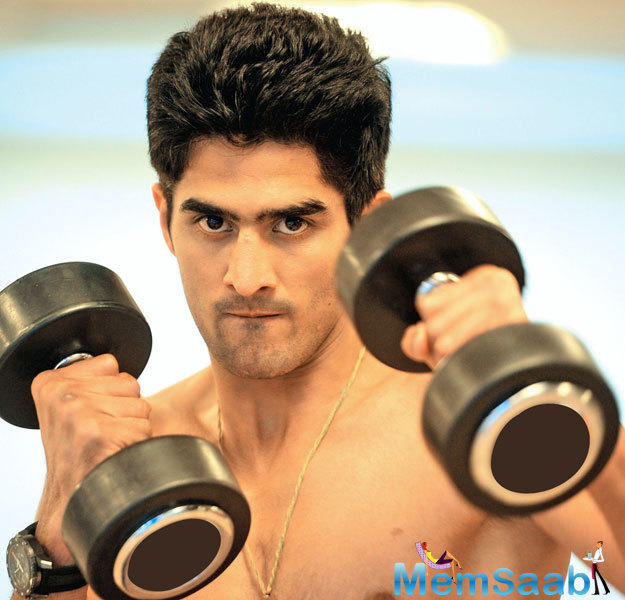 Sonu Sood, known to be a fitness enthusiast, also has sport stars lauding his dedication for his exercise and diet regime.