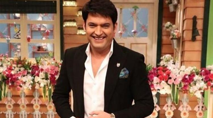 Actors also complain that Kapil doesn't call them directly anymore to carry an invitation to come on the show.