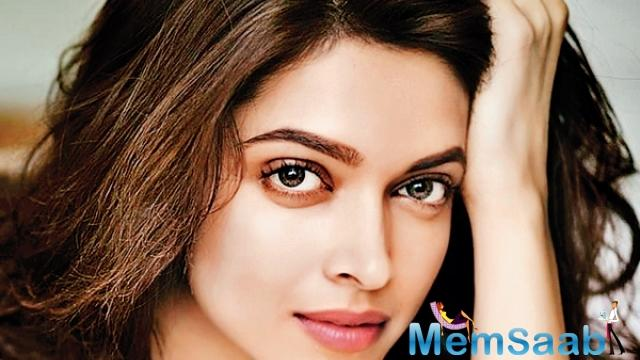 """When asked to pick between superstar Shah Rukh Khan and Hollywood action icon Vin Diesel, Deepika said: """"Both."""""""