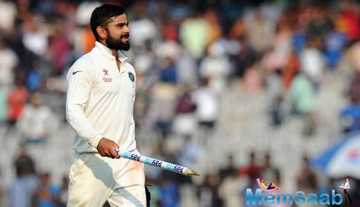 India took the better of Australia 2-1 at home in one of the most acute, but bitterly-fought series in recent years.