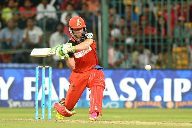 Kings XI Punjab won by 8 wkts, the player of the match was Axar Patel