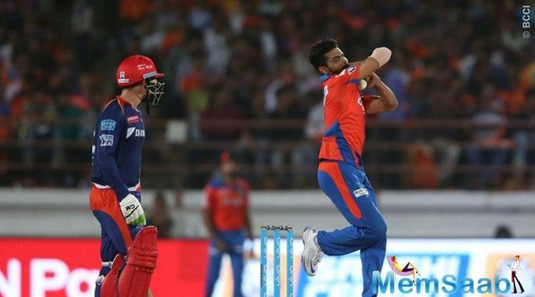 Gujarat Lions, who completed an impressive third in their maiden IPL appearance last year, did not bear the best of beginnings in the ongoing edition of the tournament.
