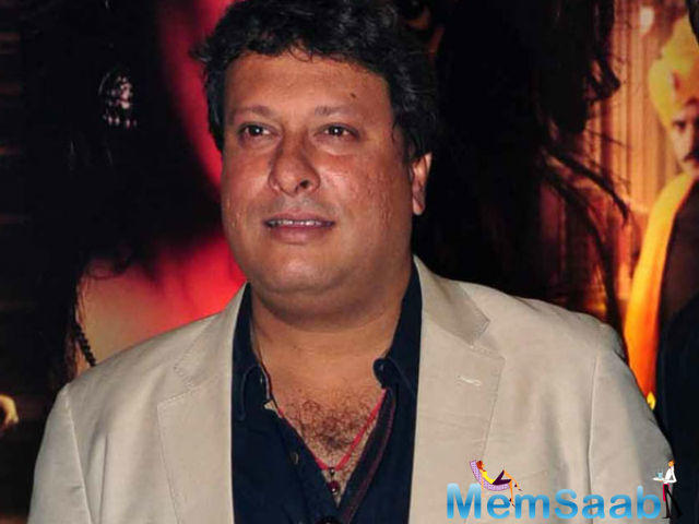 It will be made under the banner of Reel Life Entertainment (I) Pvt Ltd in association with Tigmanshu Dhulia.