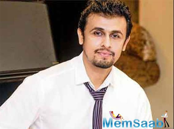 Sonu Nigam is on the unpleasant side after being branded anti-Muslim after his tweets on the 'Azaan'.