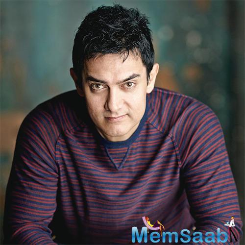 Khan will be honoured with the Vishesh Puraskar for Best Film