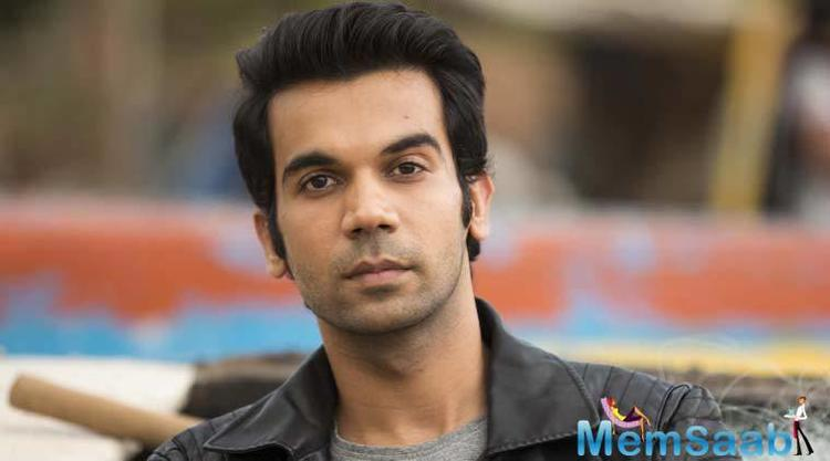 "The film is directed by Amit Masurkar, ""Newton"" is Amit Masurkar's second film after ""Sulemani Keeda"" in 2014."