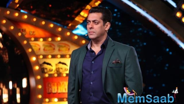 If sources to be believed, Bollywood superstar Salman Khan has reportedly fired three of his bodyguards after he learnt that they were leaking details about his personal life to the media.