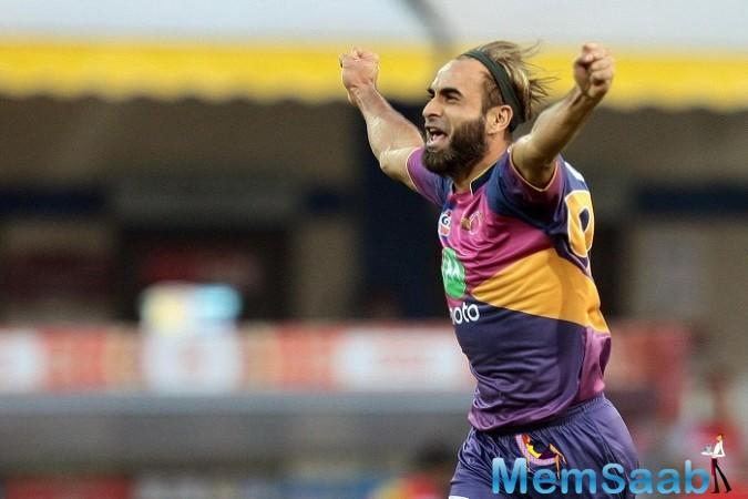 RCB crumbles to yet another heavy defeat despite Virat Kohli heroics