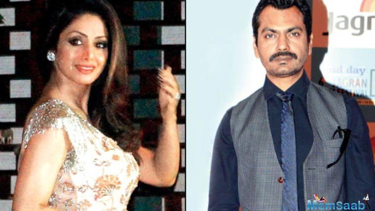 The film, which also stars Akshaye Khanna, is slated to release on July 7.