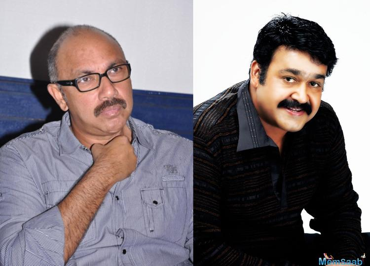 You know what has surprised us, As per the report, the role of Kattappa, which was done by Sathyaraj was first offered to superstar of Malayalam cinema Mohanlal.