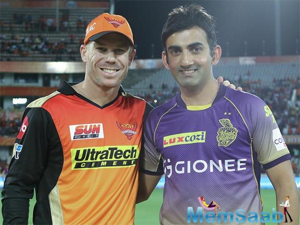 Kolkata Knight Riders won by 7 wkts (DLS method - Match reduced to 6 overs due to rain (target 48))