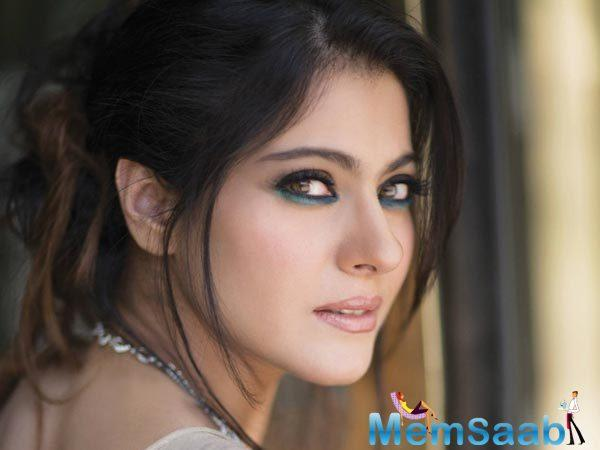 Reportedly, Kajol has skipped the final four meetings of the board, making her liable for removal from the position.