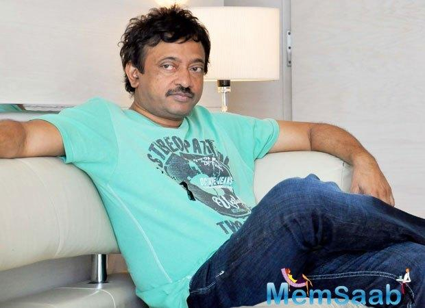 But Bollywood director Sunil Sanjan says his upcoming film 'Flat 211' is the most different in the same genre.