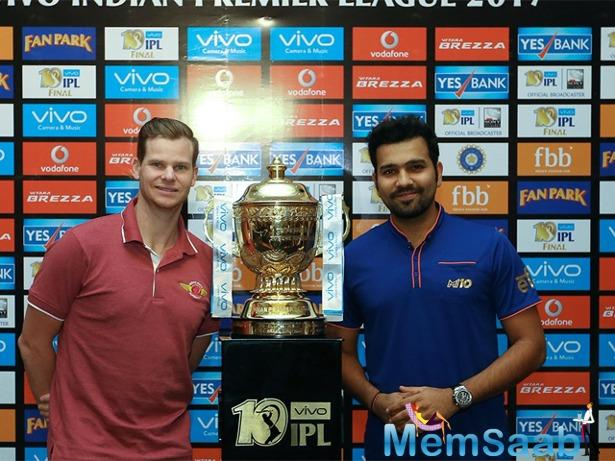 Mumbai Indians beat Rising Pune Supergiant by one run to win the IPL for a record third time
