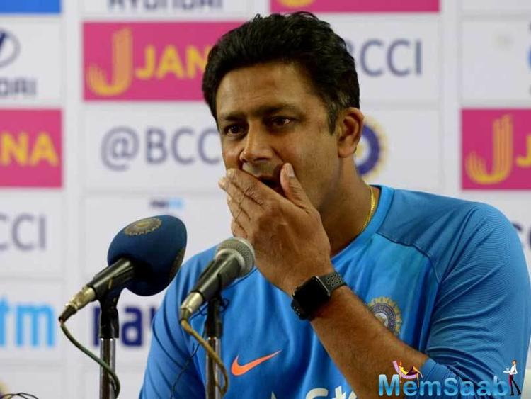 "A BCCI release said that the former Team India captain ""will be a direct entry for the (application) process""."