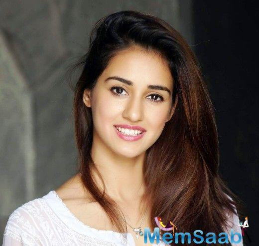 Reportedly, her name has been attached to several projects like 'Student of The Year 2,' 'RAW' and 'Baaghi 2.' But, there has been no official confirmation on it.