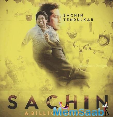 The Maharashtra government has decided to waive off the entertainment tax on master blaster Sachin Tendulkar's biopic 'Sachin: A Billion Dreams'.